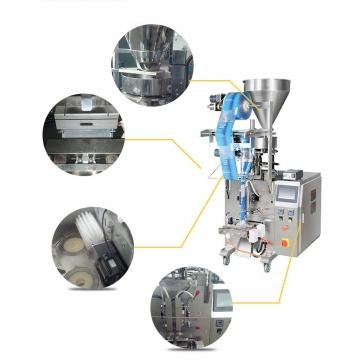 Chinese Suppliers A4 Paper Cutting and Packaging Machine