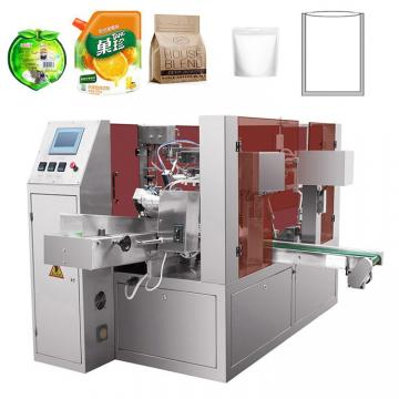 Hot Sales Paper Box Making Carton Erecting Machine for Packaging Supplier