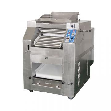 Baking Equipment 15kg Flour Mixing Machine/Dough Mixer /Dough Kneading Machine