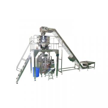 Automatic Plastic Tube Filling and Sealing /Packaging Machine/Skin Beauty/Cosmetics/Pharmaceutical