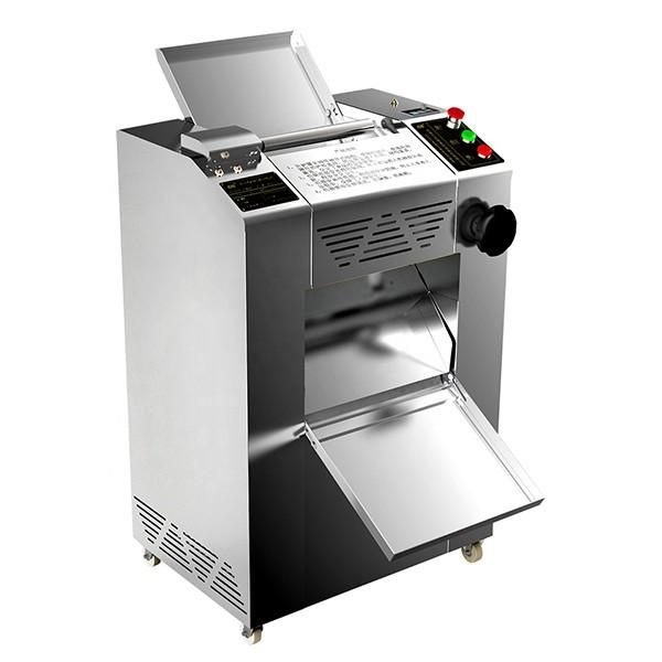 Dough Kneading Machine 54L for Cake, Bread Mixer #1 image